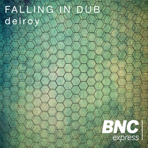 DELROY - Falling In Dub