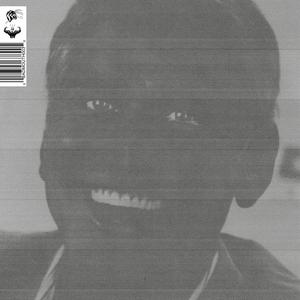 14ANGER/DEP AFFECT & DEEPLIFT - Evasive Crapspeak EP