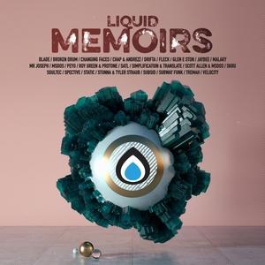 VARIOUS - Memoirs