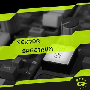 SEK7OR - Spectrum
