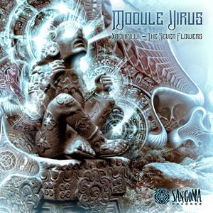 MODULE VIRUS - Xochipili The Seven Flowers