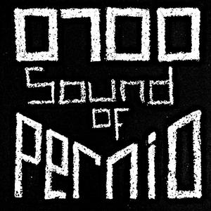 0700 - Sound Of Pernio