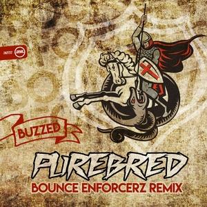 BUZZED - Purebred