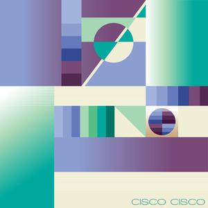 CISCO CISCO - Jazzy Days, Jazzy Nights