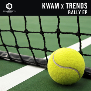 KWAM X TRENDS - Rally