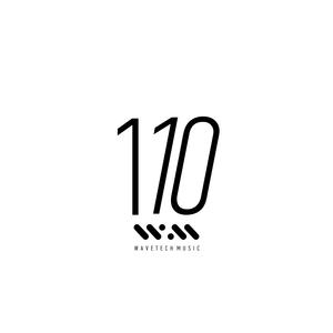 RUDRAA/DRASTIC DUO/SACKE/TRIK/ENZO LEEP/GORBANI/CHRISTIAN FARIAS - The One Hundred & Ten