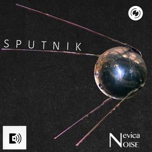 NEVICA NOISE - Sputnik
