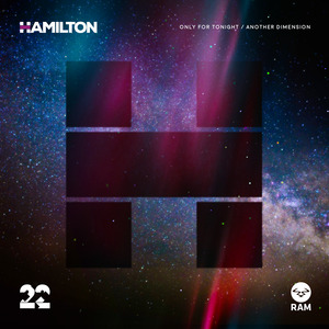 HAMILTON - Only For Tonight