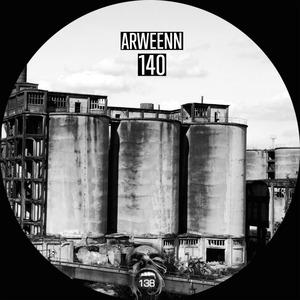 ARWEENN - 140