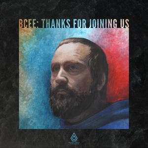 BCEE - Thanks For Joining Us