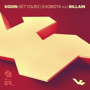KODIN - Get Yourz