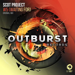 SCOT PROJECT - W5/Waiting For