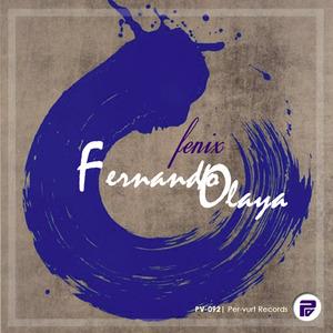 FERNANDO OLAYA - Fenix