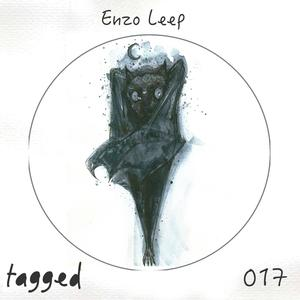 TRIPIO X/ENZO LEEP - Sumeria EP