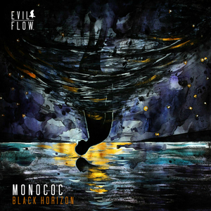 MONOCOC - Black Horizon