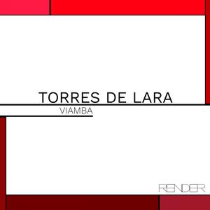 TORRES DE LARA - Viamba