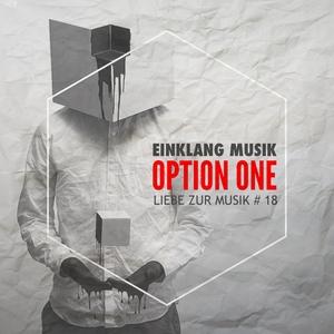 EINKLANG MUSIK - Option One