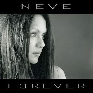 NEVE - Forever