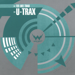 U-TRAX - Tee-Bee Trax