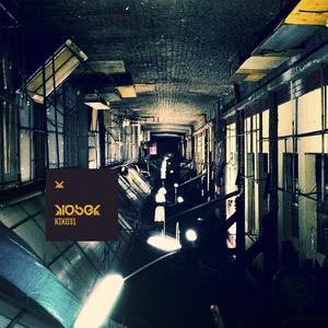 NECROBOY - Warehouse