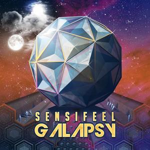 SENSIFEEL - Galapsy