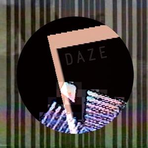 DAZE - Slums Of Grand Central
