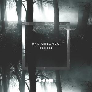 DAS ORLANDO - Ochobe