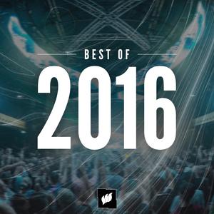 VARIOUS - Flashover Best Of 2016
