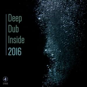 VARIOUS - Deep Dub Inside 2016
