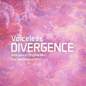 VOICELESS - Divergence