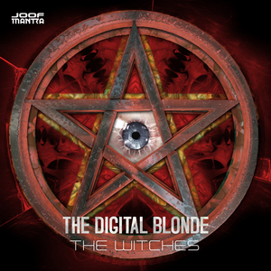 THE DIGITAL BLONDE - The Witches