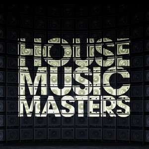 VARIOUS - House Music Masters