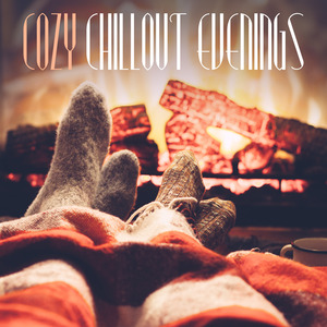 VARIOUS - Cozy Chillout Evenings