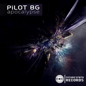 PILOT BG - Apocalypse