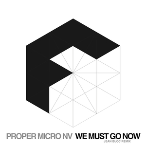 PROPER MICRO NV - We Must Go Now