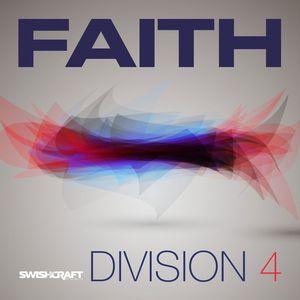 DIVISION 4 - Faith