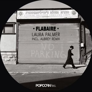 FLABAIRE - Laura Palmer EP