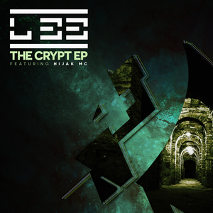 L 33 - The Crypt
