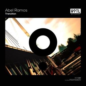 ABEL RAMOS - Transition