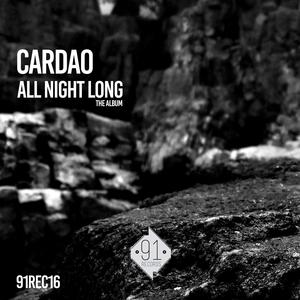 CARDAO - All Night Long