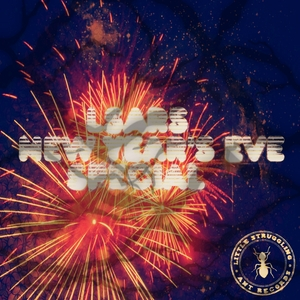 VARIOUS - LSARs New Year's Eve Special