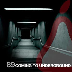 K-STYLE & CARLOS PEREZ - Coming To Underground