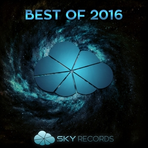 VARIOUS - Best Of 2016