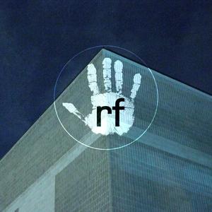 RENNIE FOSTER - Version Suicides