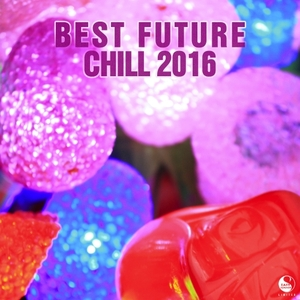 VARIOUS - Christmas Chillout Gift 2016