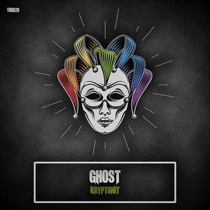 KRYPTONIT - Ghost