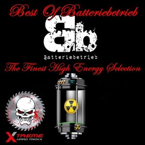 VARIOUS - Best Of Batteriebetrieb: The Finest High Energy Selection