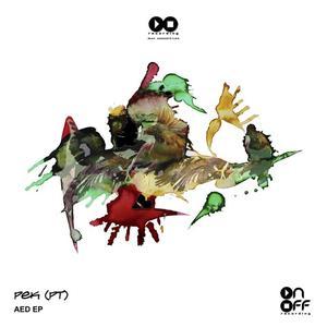 PEK - AED EP