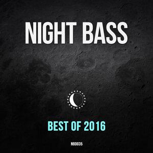 VARIOUS - Best Of Night Bass 2016