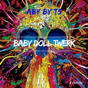 AGY BY TS - Baby Doll Twerk